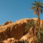 Sights: Middle East