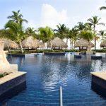 The Caribbean's Punta Cana