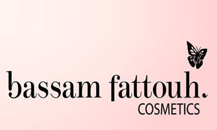 Bassam Fattouh Cosmetics