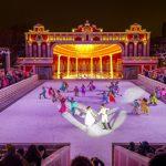 Best Winter Festival 2019