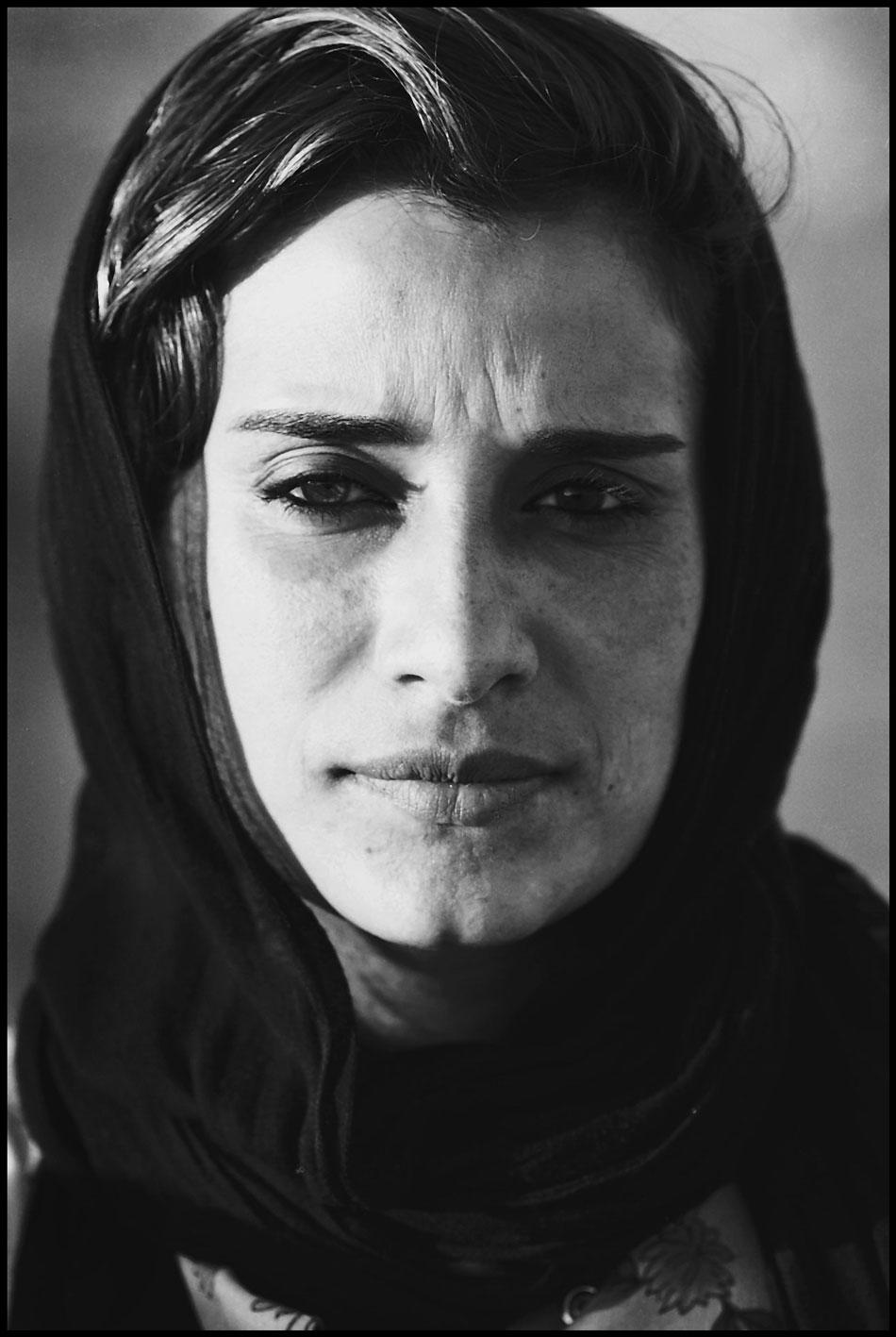 beduin-women.syria