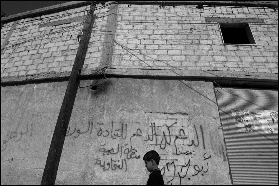 pljw006.syria