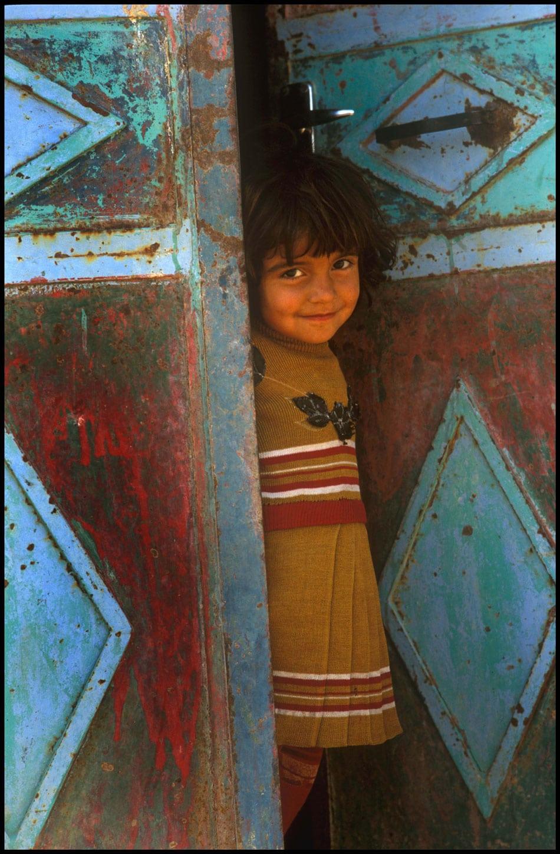 sp6.syria