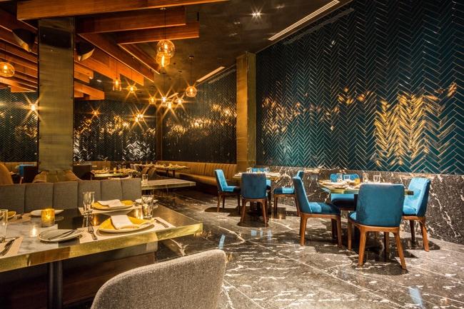 A_Frida-restaurant