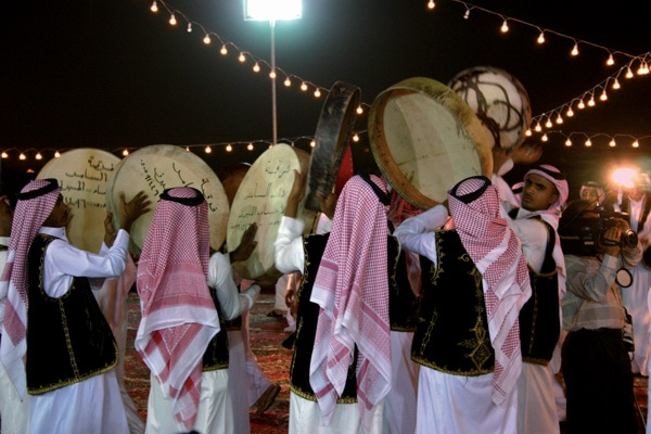 qatar_wedding-1