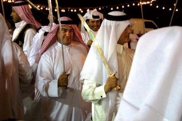 qatar_wedding-2