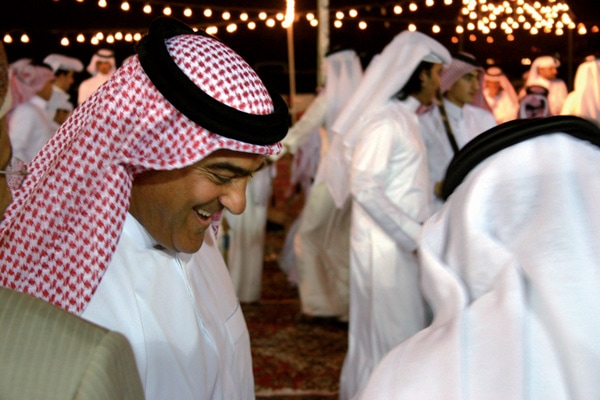 qatar_weedinggroom