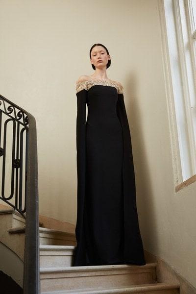 00004-reem-acra-fall-2019-ready-to-wear