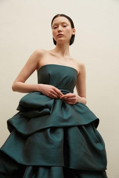 00022-reem-acra-fall-2019-ready-to-wear