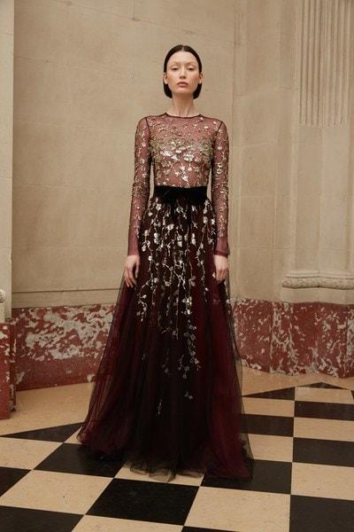 00027-reem-acra-fall-2019-ready-to-wear