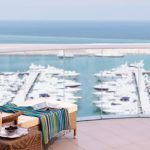 HOTEL REVIEW: Four Seasons Beirut