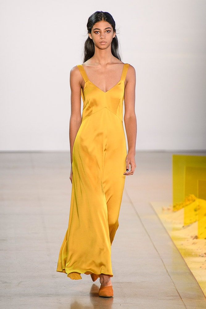 Middle Eastern Fashion Designers You Need To Know Alo Magazine