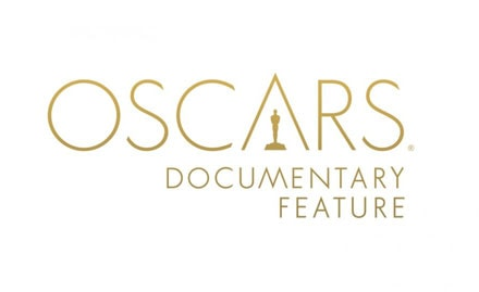 Oscars 2020: Documentary Feature Nominations