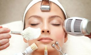 facial treatments-Alo Magaizne Post img