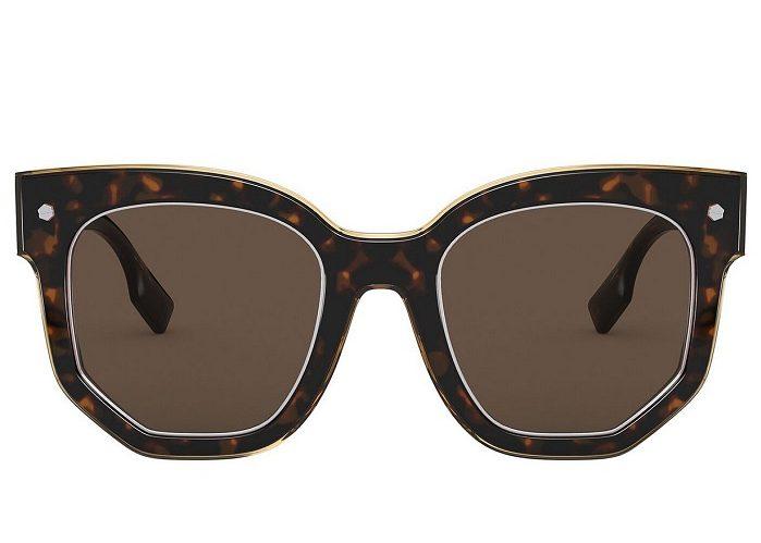 burberry sunglasses alo