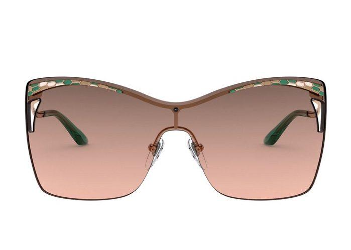 bvlgari serpenti sunglasses alo