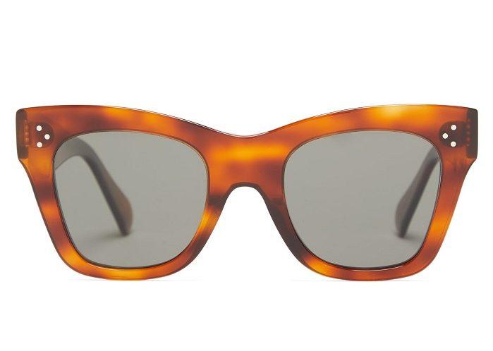 celine sunglasses alo
