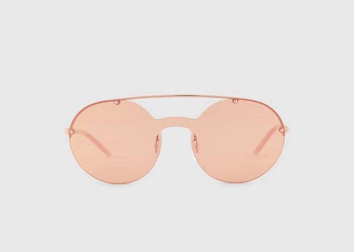 emporio armani sunglasses alo