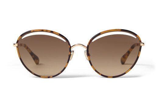 jimmy choo sunglasses alo