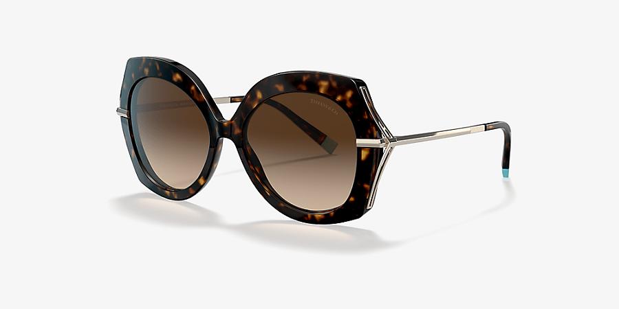 tiffany sunglasses alo