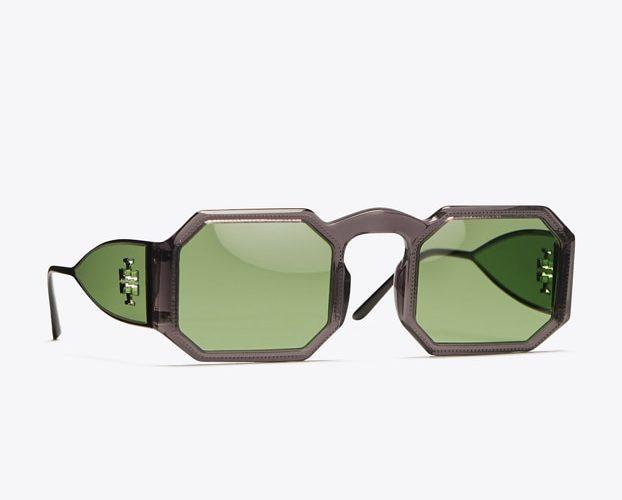 tory burch sunglasses alo