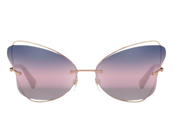 valentino sunglasses alo