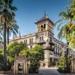 Majestic Hotels Post -ALO Magazine
