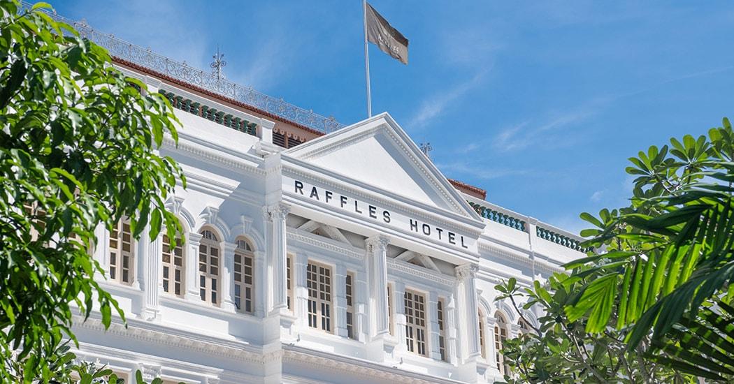 RHS Full Hotel Facade Day - ALO Magazine